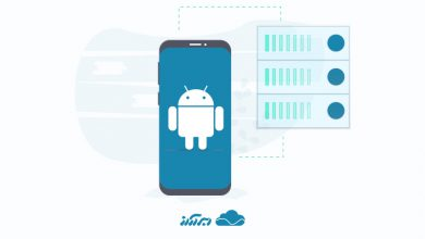 تصویر از آموزش اتصال از اندروید Android با Remote Desktop