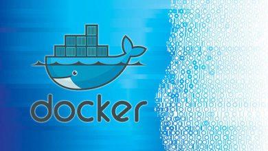 تصویر از داکر Docker چیست + کاربرد شگفت انگیز بهترین پلتفرم روز دنیا