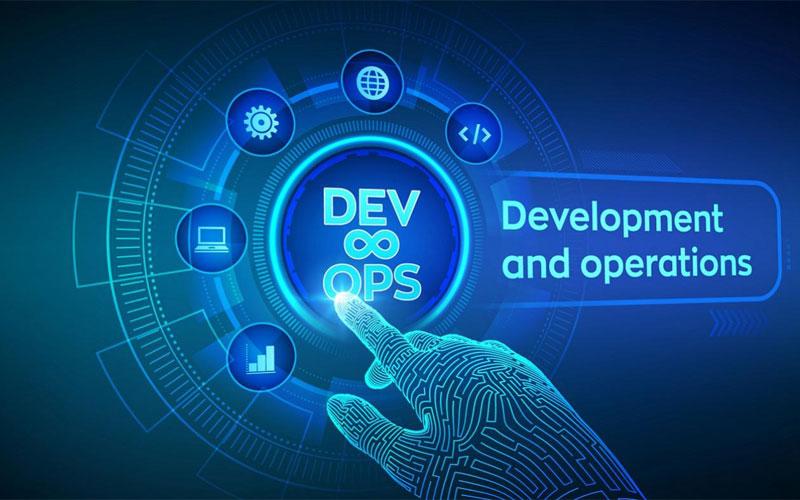 دواپس چیست- توسعه محصول