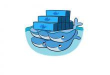 تصویر از آشنایی با مفهوم داکر سوآرم Docker Swarm
