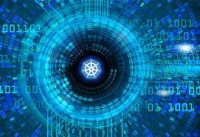 تصویر از انتقال VM ها به کوبرنیتز(Kubernetes)