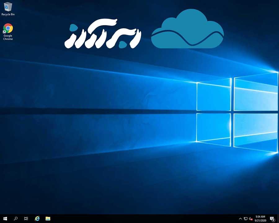 remote desktop15