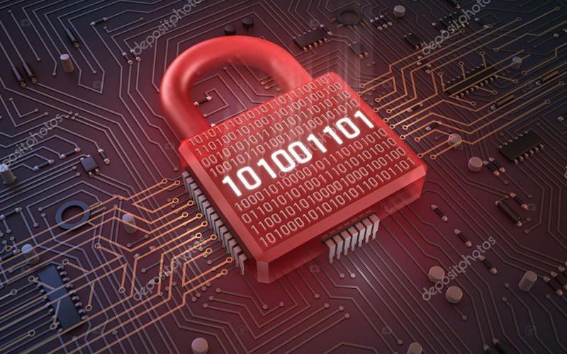 firewall چیست