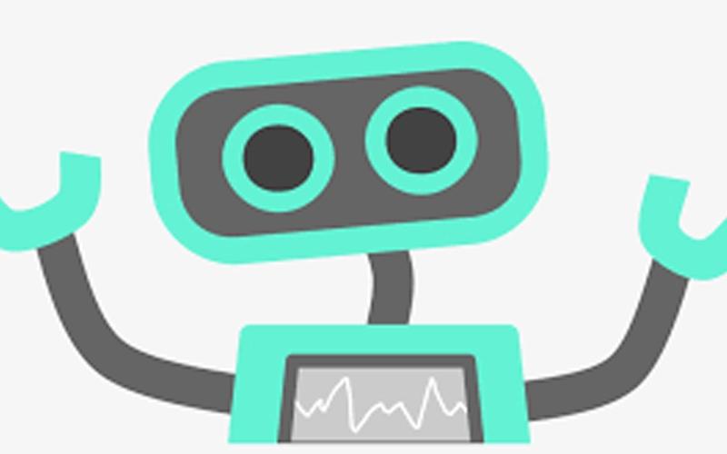 تصویر از ربات تبچی چیست؟