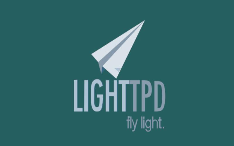 مزایای وب سرور LIGHTTPD