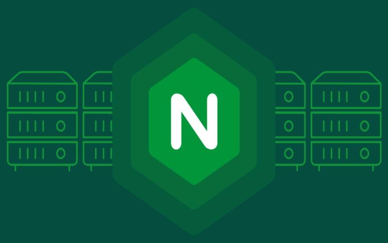 nginx web server چیست