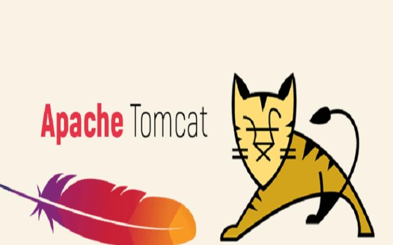 tomcat چیست