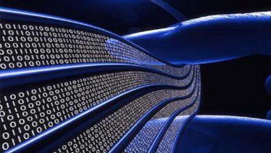 تصویر از پهنای باند چیست ؟