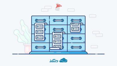 تصویر از نصب اس کیو ال سرور 2019(SQL Server)