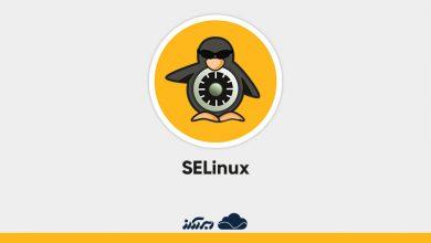 تصویر از امنیت سرور لینوکس و نکاتی مهم برای افزایش امنیت آن