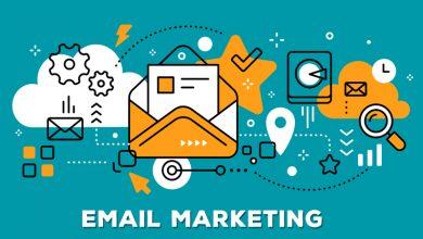 تصویر از ایمیل مارکتینگ چیست ؟ آشنایی با استراتژیهای آن در 10 دقیقه