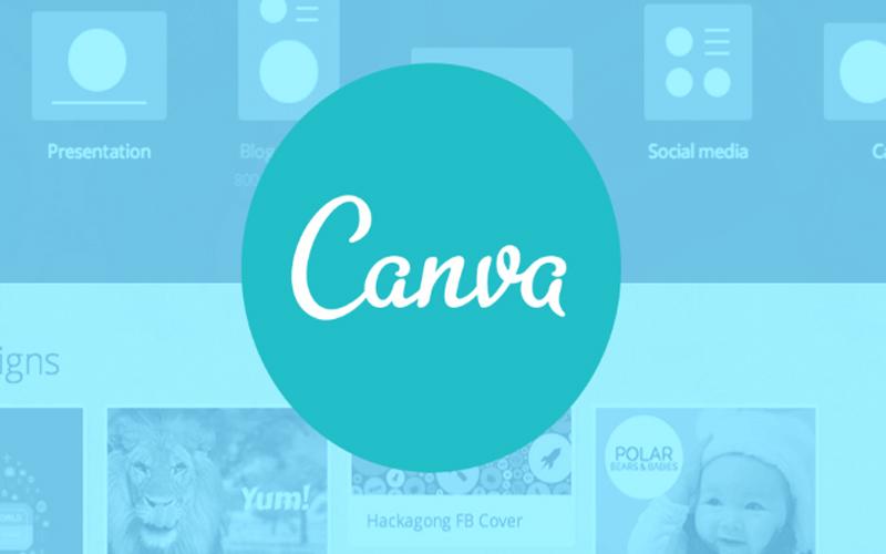 ابزار Canava
