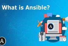 تصویر از Ansible چیست و آشنایی با مزایا و کاربردهای انسیبل