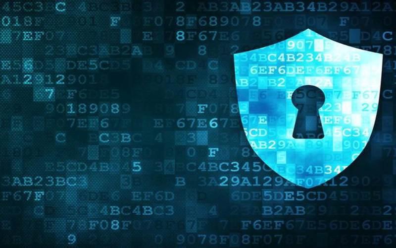غیرفعال کردن SSH در اوبونتو