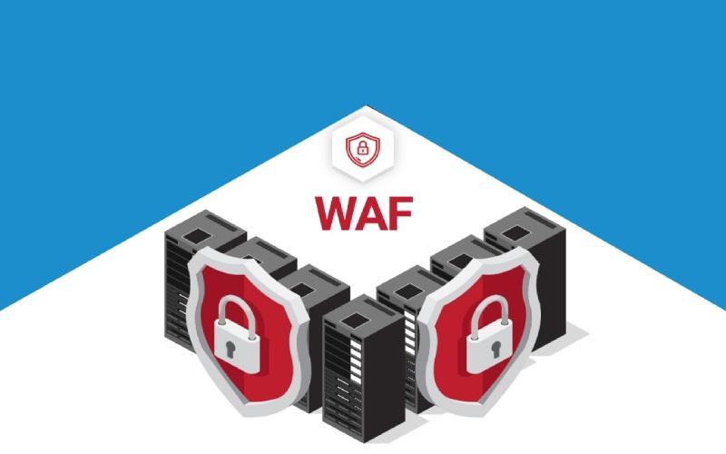 امنیت Web Application Firewall به چه معناست