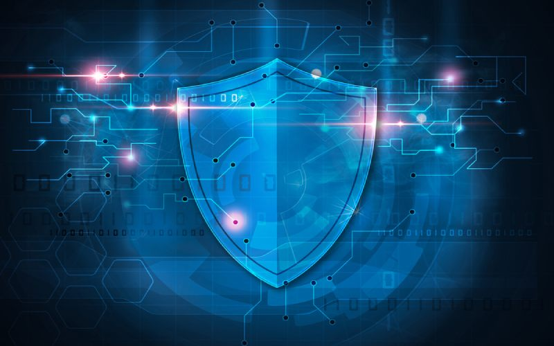 نصب آنتی ویروسها برای افزایش امنیت هاست
