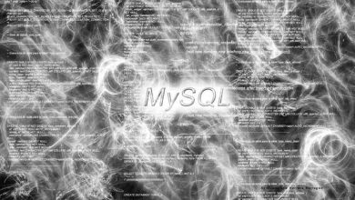 تصویر از آموزش راه اندازی و نصب mysql در ubuntu 18.04