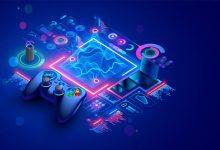 تصویر از گیم سرور ( game server ) چیست؟ + آموزش چند گیم سرور محبوب