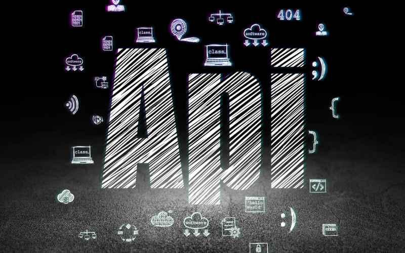 API چیست؟ تاثیر آن بر Object Storage چیست