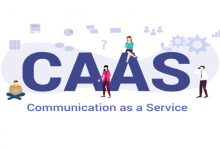 تصویر از CaaS چیست ؟ کانتینر به عنوان سرویس بهتر است یا مجازی ساز؟