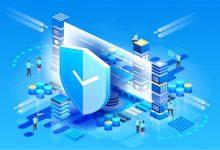 تصویر از فایروال برنامه تحت وب یا WAF چیست ؟ روشهای آن کدامند؟