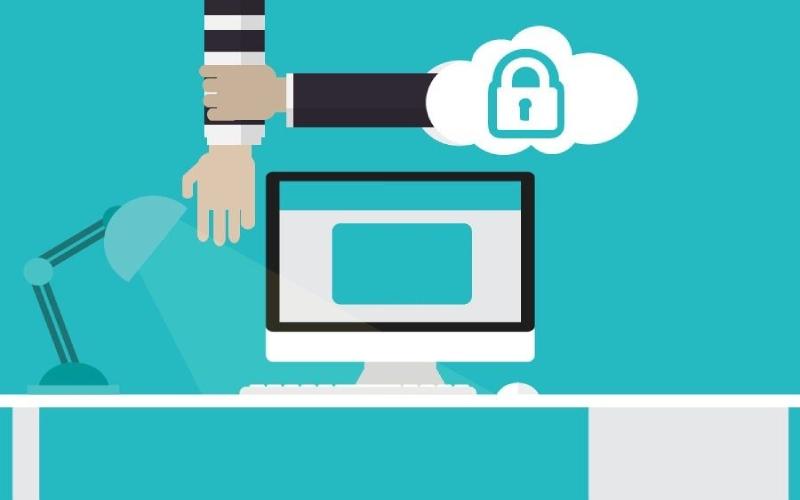 استاندارد امنیتی owasp ؛ استاندارد OWASP Top Ten
