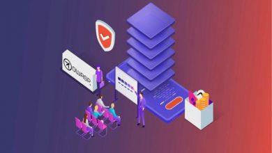 تصویر از استاندارد owasp چیست ؟ با زیرمجموعههای این پروژه آشنا شوید