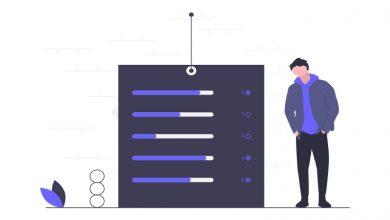 تصویر از تفاوت vps با vds چیست ؟ کدام برای شما و تجارتتان مناسب است؟