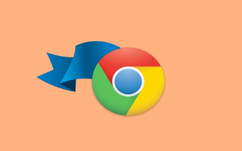 استفاده از Flag گوگل کروم