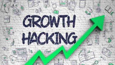 تصویر از هک رشد به چه معناست ؟ هک رشد بازاریابی چگونه انجام میشود؟