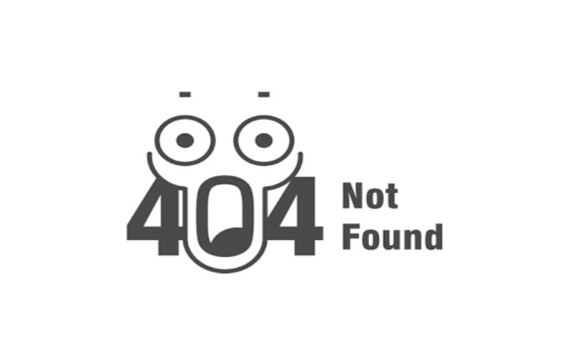 آموزش رفع خطای 404 در وردپرس ؛ استفاده از ریدایرکت 301 با فایل htaccess