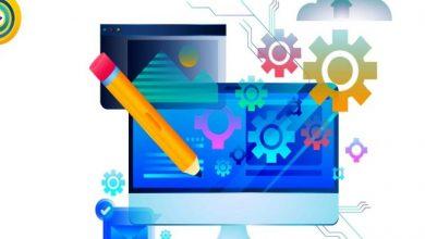 تصویر از itsm یا مدیریت فناوری اطلاعات چیست ؟ آشنایی با چارچوبهای itsm