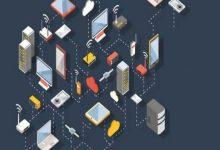 تصویر از protocol پروتکل چیست ؟ آشنایی با انواع پروتکل های شبکه