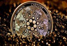 تصویر از ارز دیجیتال کاردانو ada چیست؟ آموزش استخراج رمز ارز کاردانو