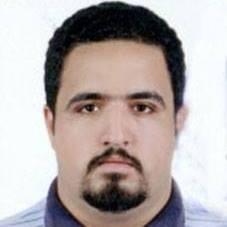 معین الدین